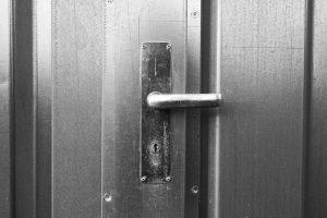 puertas blindadas zaragoza